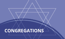 Programs for Congregations