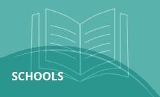 Programs for Schools